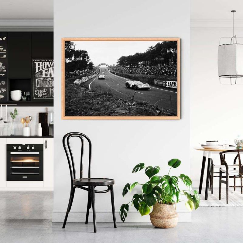 Parapluie Rétractable 2019