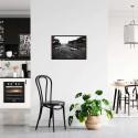 Magnet Affiche 24h Motos 2019