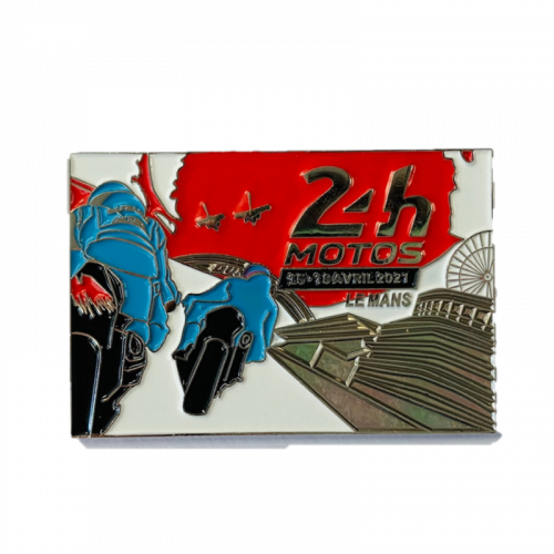 Carte Postale Ford 1966