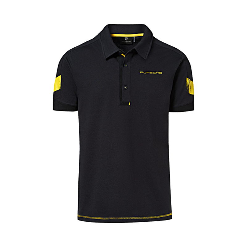 Carte Postale Peugeot 1992