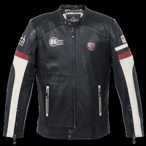 Carte Postale Corvette C6r