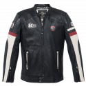 Carte Postale Porsche 962c