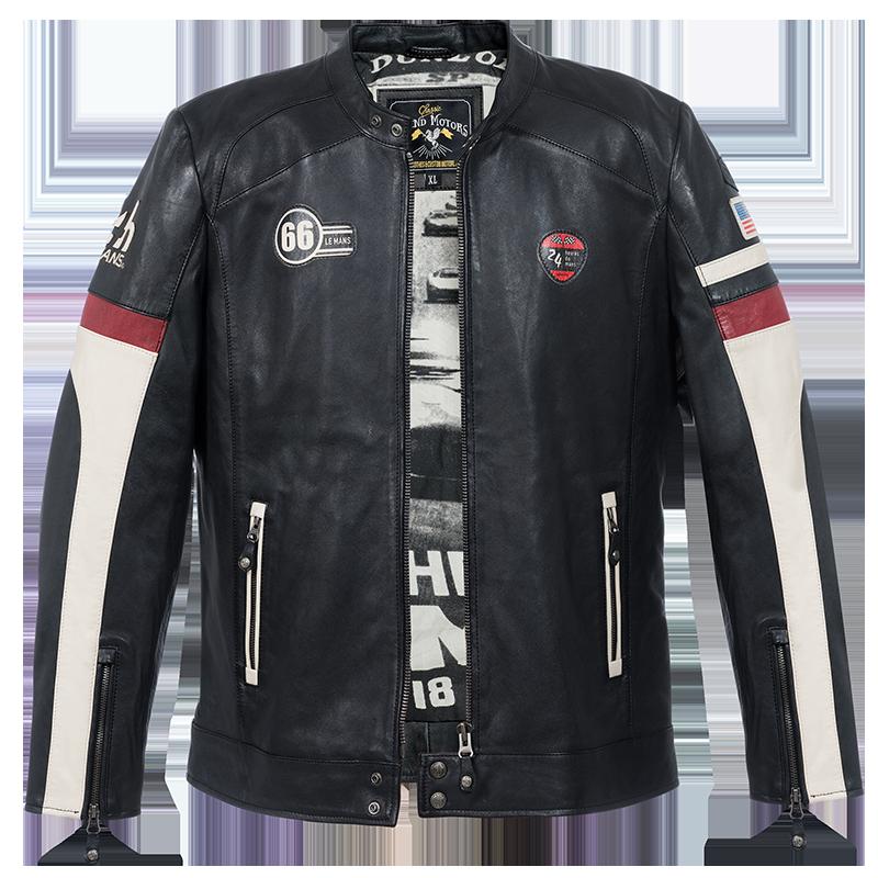 Carte Postale Corvette