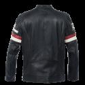 Carte Postale Ferrari 1961