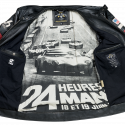 Look1/43 Ferrari Tr61 10 1961