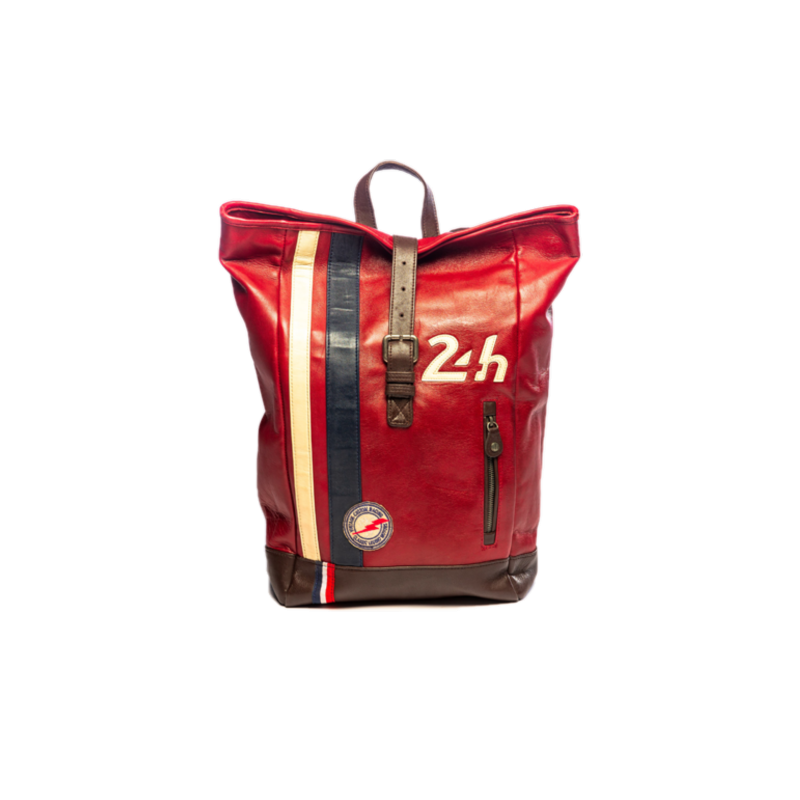 Ford Gt Ganassi Usa Lm18/66