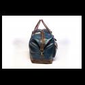 Mug Racing