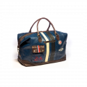 Polo Homme 24h Camions