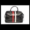 Jeux 7 Familles
