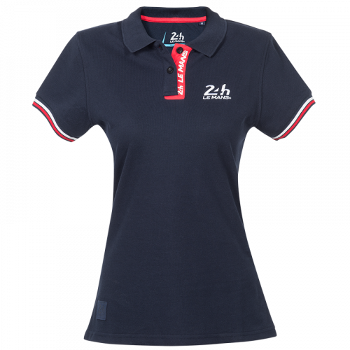 Carte Postale Ferrari 166 Mm