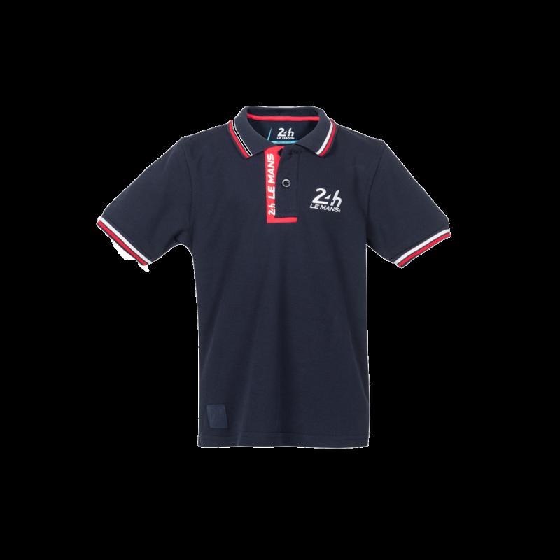 Carte Postale Audi