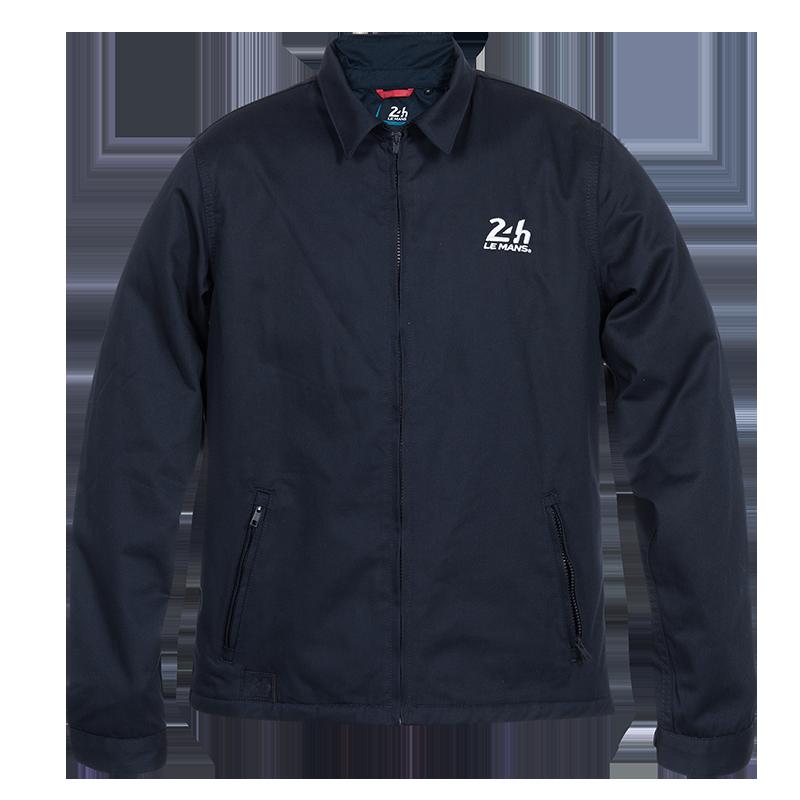 Carte Postale Jaguar 1953