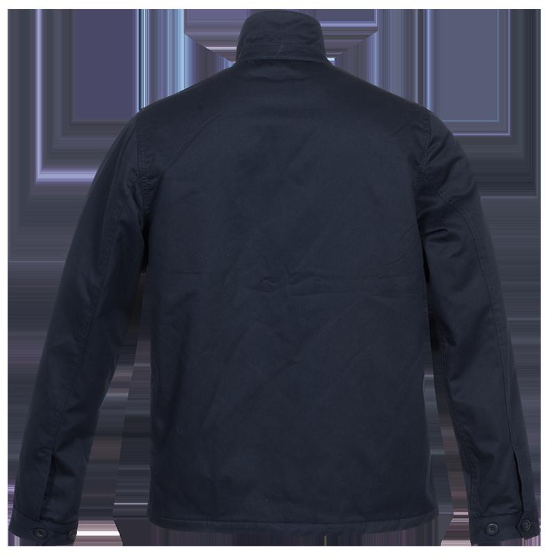 Carte Postale Triumph 1959
