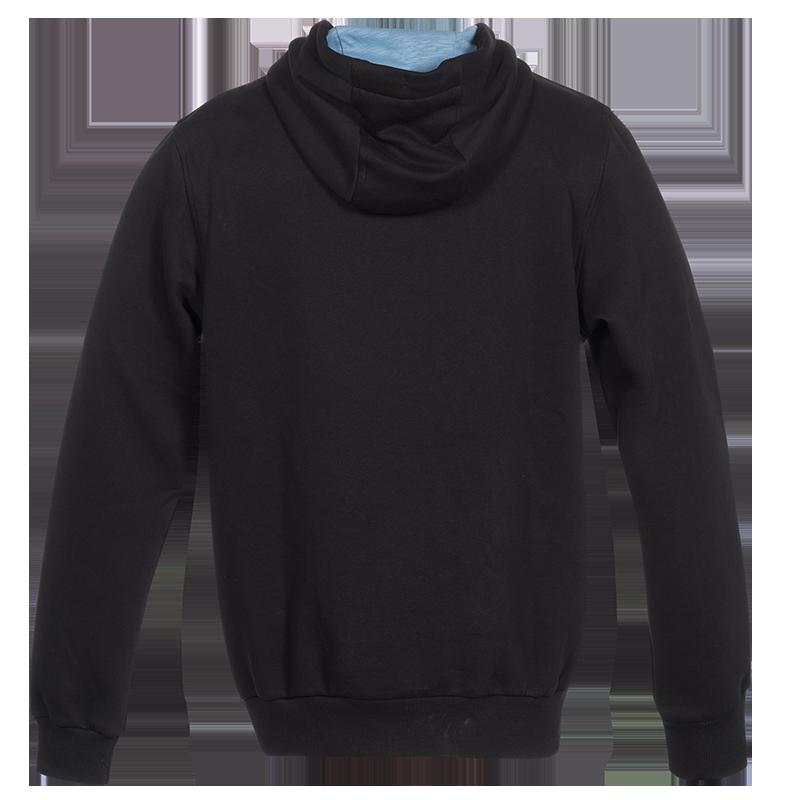 Carte Postale Alfa 1938