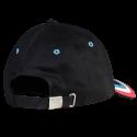 Parapluie Poche Rétractable