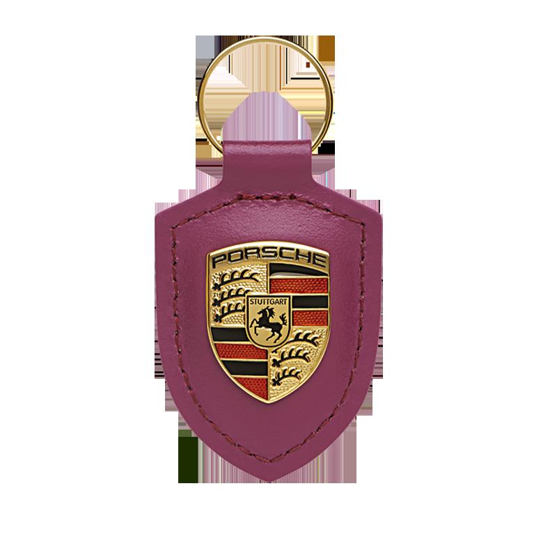 Carte Postale Dunlop 1888-2008