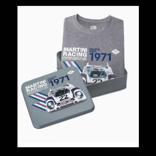 Carte Postale Porsche 2014