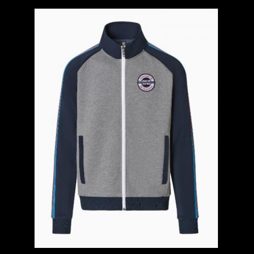 Tole Imprimee Affiche 1959