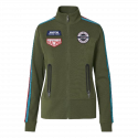 Casque Anti Bruit Rouge