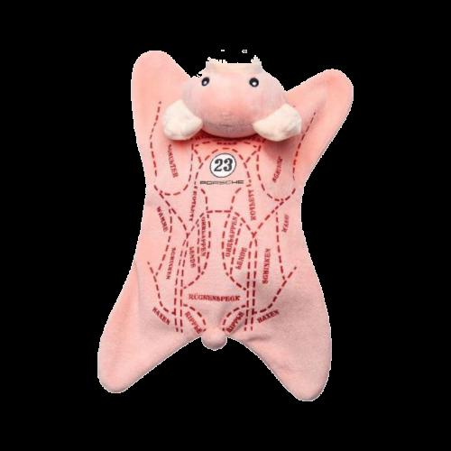 Laminage Ferrari 250gto
