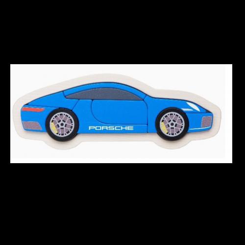 T-shirt Alonso Kimoa