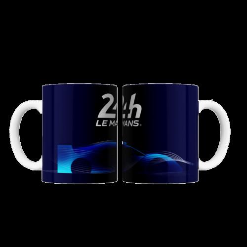 T-shirt Enfant Never Stop