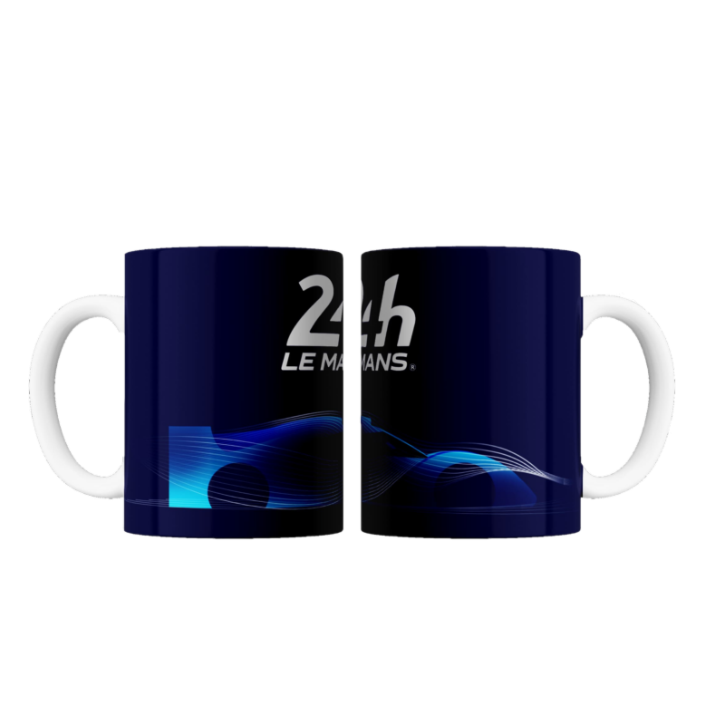 T-shirt Enfant Never Stop