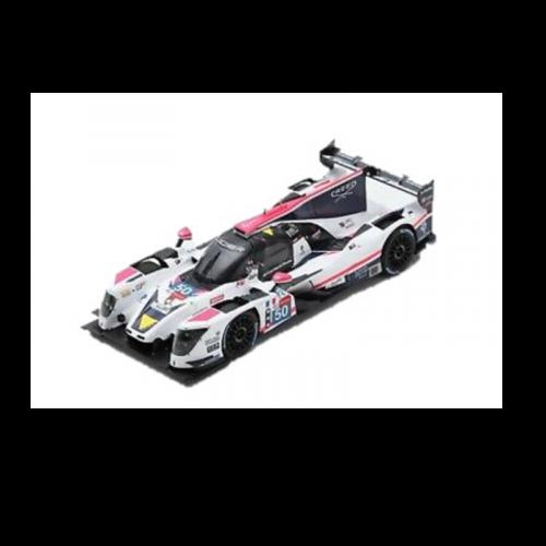 Laminage Porsche 356 1951 108cmx70cm