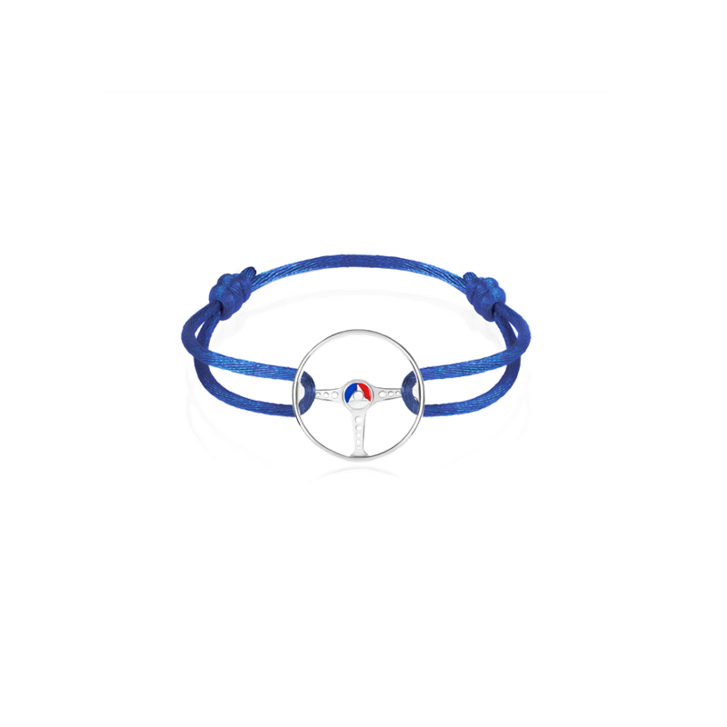 Polo F Gant Badge Pique