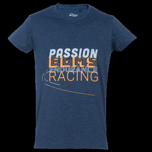 Ferrari 330 P4 21