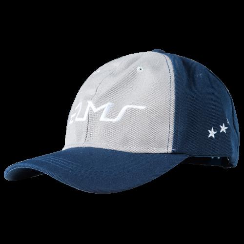 Fanion 24h Camions