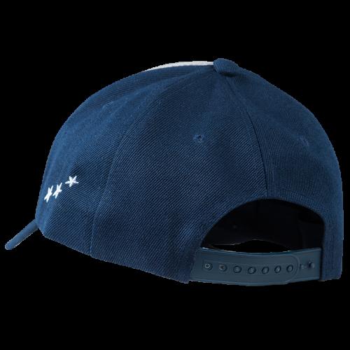 T-shirt Femme 24h Camions Vite