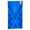 T-shirt Homme 24 Heures Camion