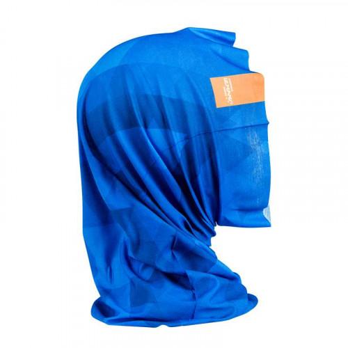 Planche De Stickers 24h Camion