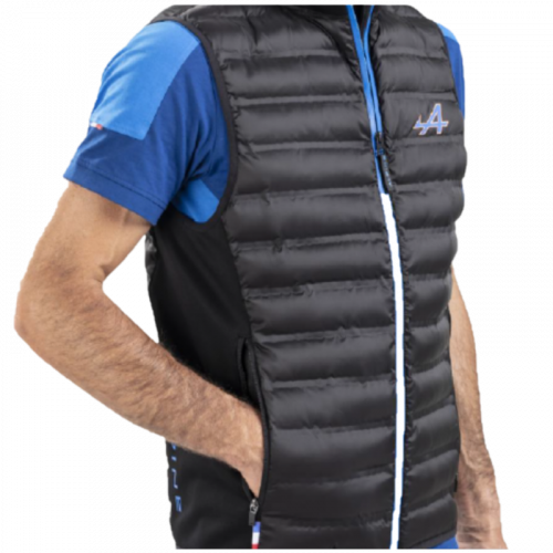 T-shirt Enfant Carte France