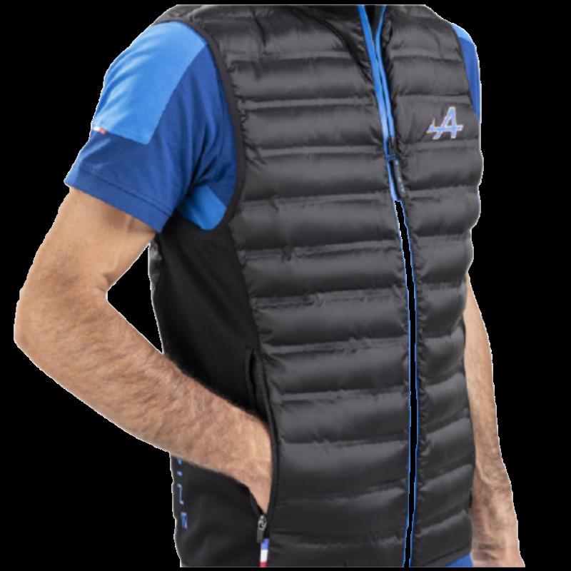 T-shirt Enfant Carte France