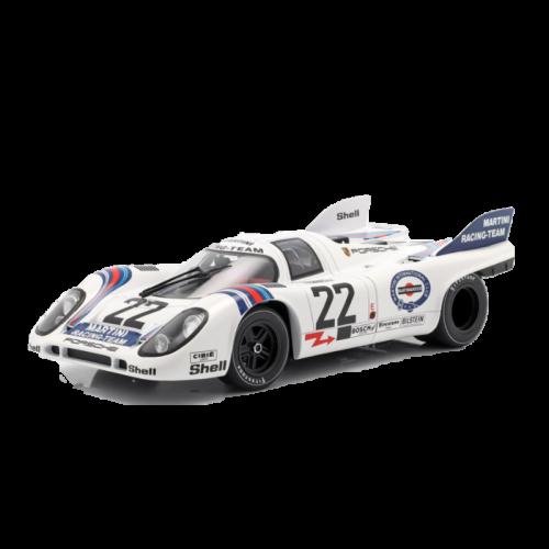 24h Du Mans Hors Circuit