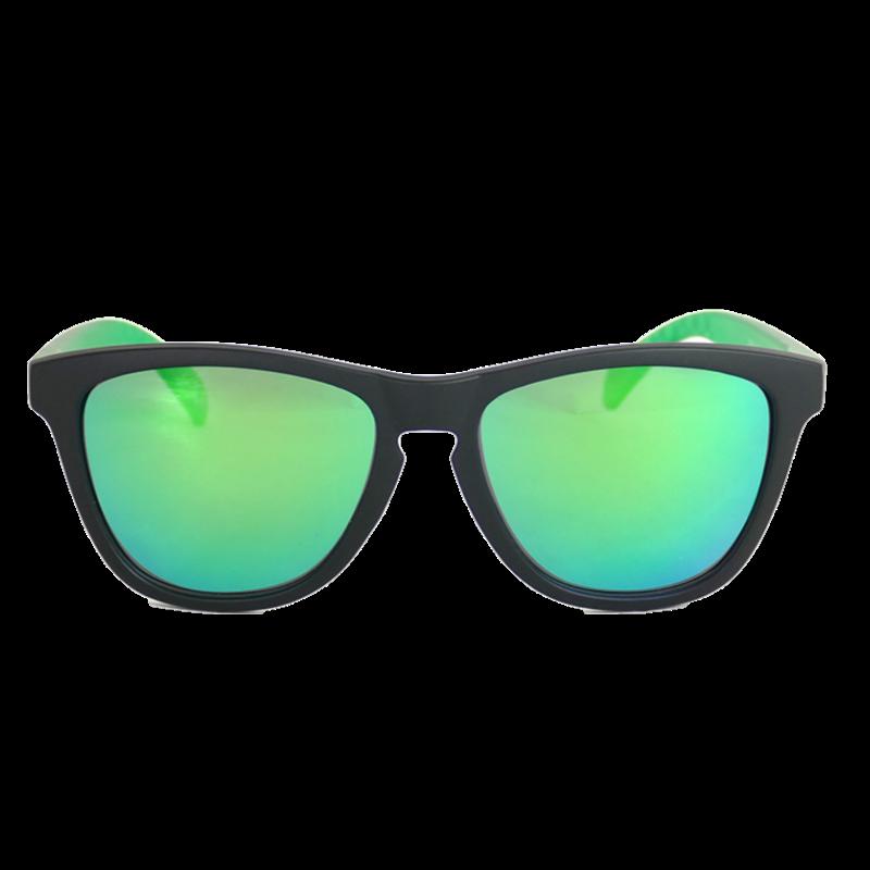 Stickers En Planches Lmc