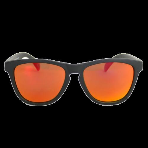 Parapluie Lmc