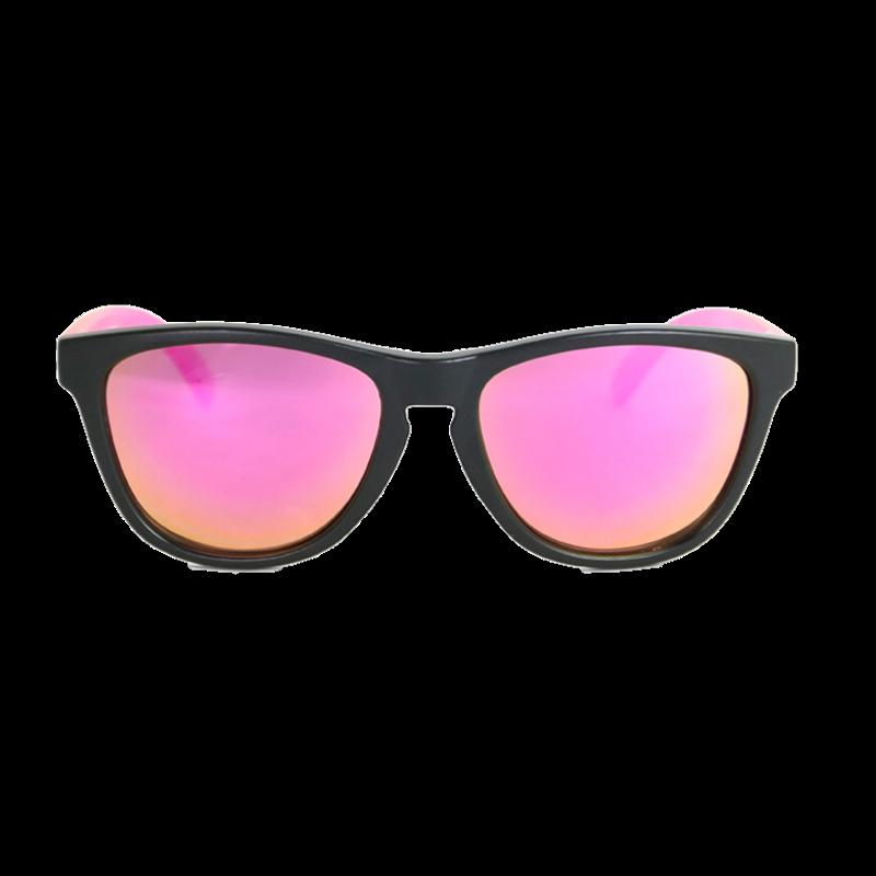 Plaque Alu Ferrari 330 P3 1966