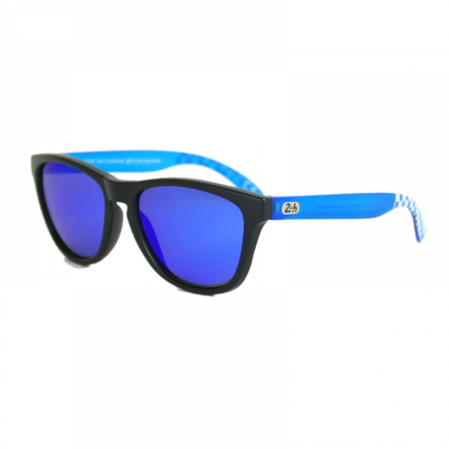 Affiche Ford Gt40 Jaune 1966 - Unique & Limited