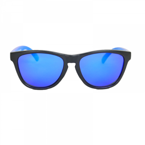 Affiche Ford Gt40 Rouge 1966 - Unique & Limited
