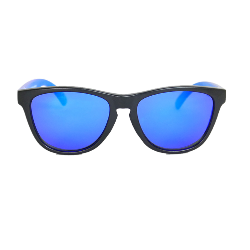 Affiche Ford Gt40 Rouge 1966 - Unique & Limited
