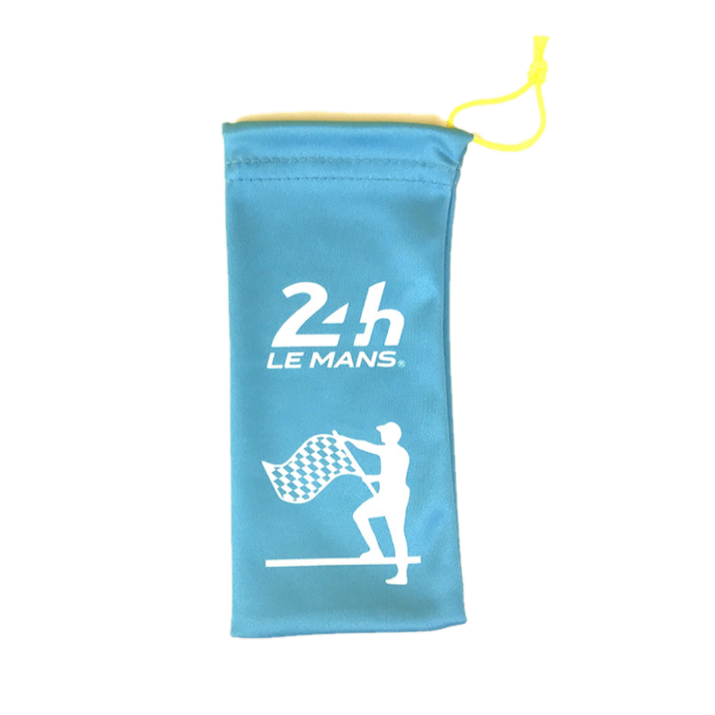 Affiche Ford Gt40 Noir 2 1966 - Unique & Limited
