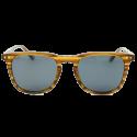 Livre Annuel 24h Du Mans 2019 - Français