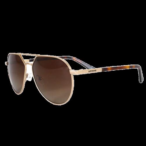 Sparky Porsche 956  7 1984