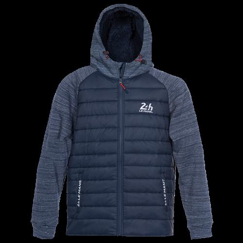 Affiche Le Mans 66