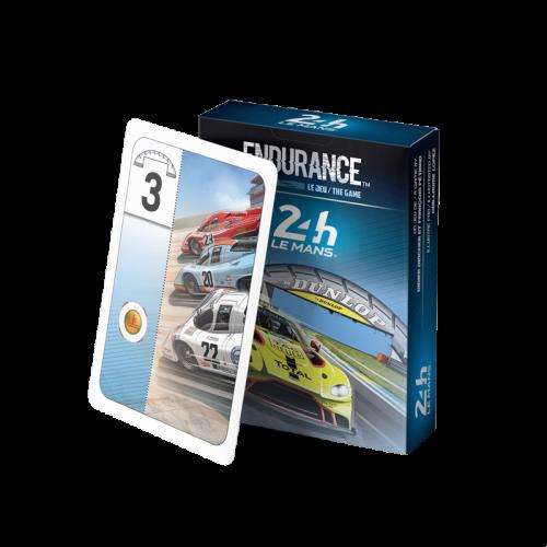 Spark 1/43 Mazda 787b 55 1991