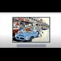 Film Officiel 24h Du Mans 2019