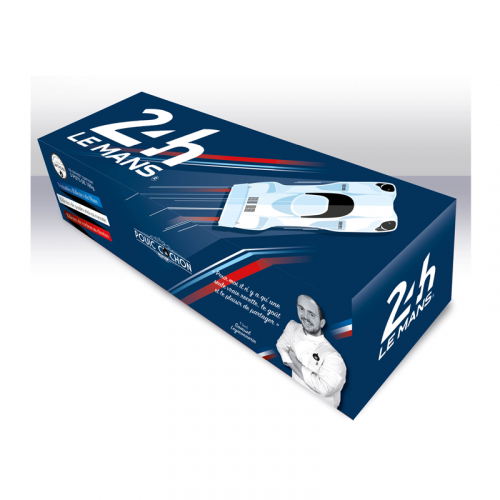 Polo Homme Gant Countries